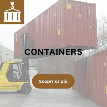 http://www.pietrobonsrl.it/wp-content/uploads/2019/01/containershome-360x360.png